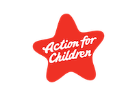 Logo of Action for Children South West Adoption