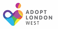 Logo of Adopt London West (Ealing office)
