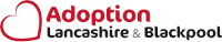 Logo of Adoption Lancashire & Blackpool (Preston office)