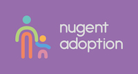 Logo of Nugent Adoption
