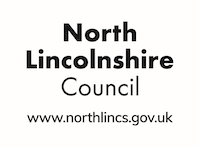 Logo of North Lincolnshire Adoption and Fostering Service