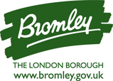 Logo of Adoption Team London Borough of Bromley