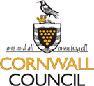 Logo of Cornwall Council and The Council of the Isles of Scilly Adoption Agency
