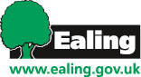 Logo of Ealing Adoption Team