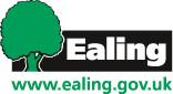 Ealing Adoption Team