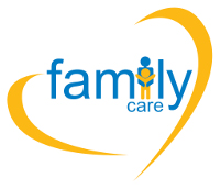 Logo of Family Care