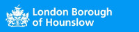 Logo of Hounslow London Borough Council