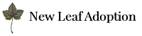 New Leaf Adoption