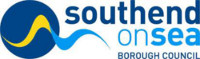 Logo of Southend-on-Sea Borough Council