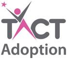 Logo of TACT Adoption