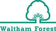 Logo of London Borough of Waltham Forest Adoption Service