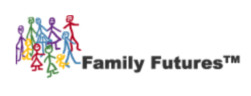 Logo of Family Futures