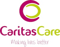 Caritas Care (Preston)