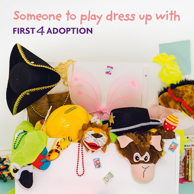 adoption_dressing_up_thumb_socialmedia