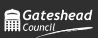 Logo of Gateshead Council