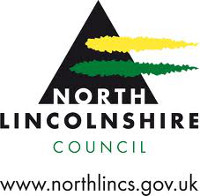 North Lincolnshire Adoption and Fostering Service