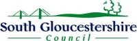 Logo of South Gloucestershire Council