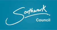Logo of London Borough of Southwark