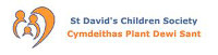 Logo of St. David's Children's Society