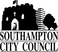 Logo of Southampton Adoption Services