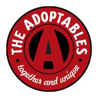 Adoptables logo200x200