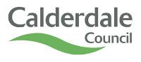 Calderdale Adoption Team