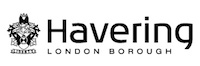 Logo of Havering London Borough Council