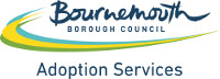 Logo of Bournemouth Borough Council