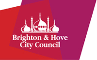 Logo of Brighton and Hove City Council Adoption Service