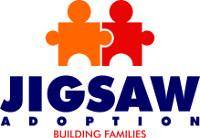 Logo of Jigsaw Adoption