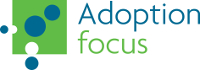 Logo of Adoption Focus (Staffordshire)