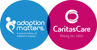 Logo of Centre for Adoption Support