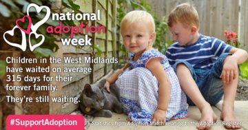 regional adoption graphic