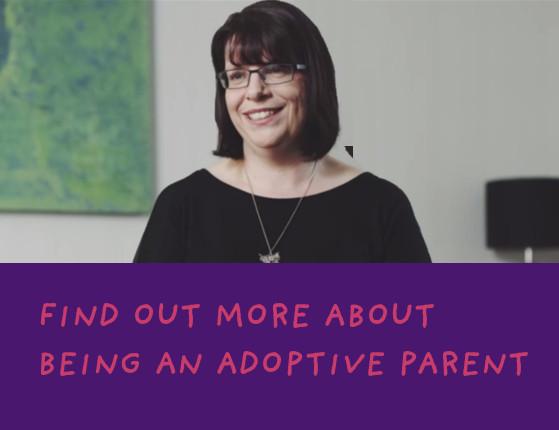 adopter maria