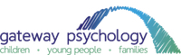 Logo of Gateway Psychology Ltd.