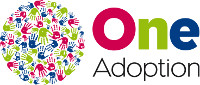 Logo of Doncaster Adoption Team (part of Doncaster Children's Services Trust)