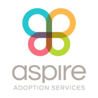 Aspire Adoption
