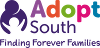 Logo of Adopt South