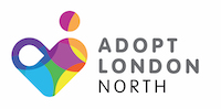 Logo of Adopt London North