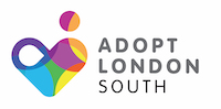 Logo of Adopt London South