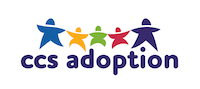 Logo of CCS Adoption